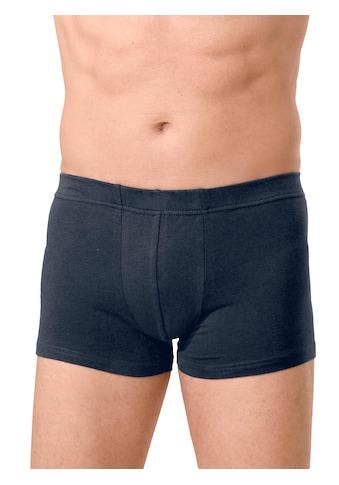 Kings Club Panty kaufen