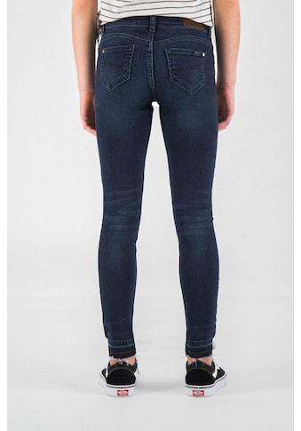 Garcia Skinny-fit-Jeans »Sara 510«, superslim kaufen