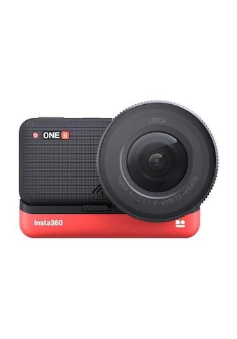 Insta360 Action Cam »One R 1-Zoll« kaufen