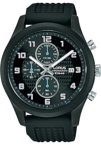 LORUS Chronograph »RM385GX9« kaufen