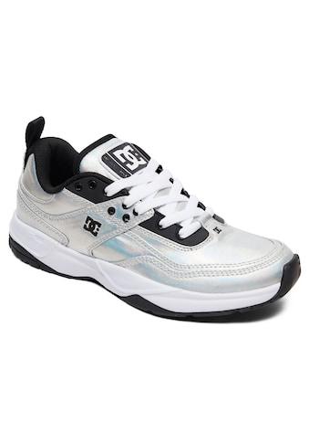 DC Shoes Sneaker »E.Tribeka SE« kaufen