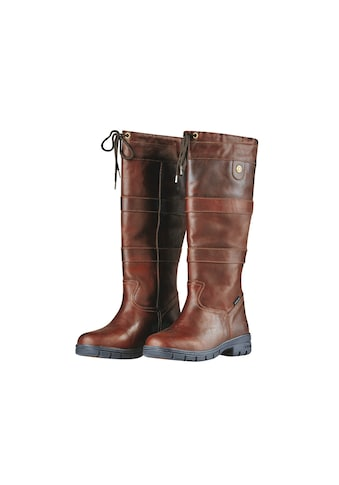 Dublin Stiefel »Unisex River Leder« kaufen