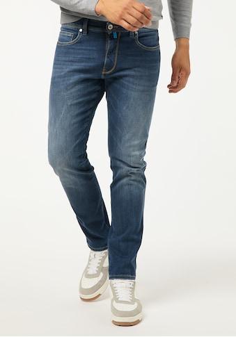 Pierre Cardin 5 - Pocket - Jeans »Futureflex Lyon« kaufen