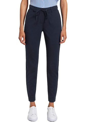 TOM TAILOR Jogger Pants kaufen