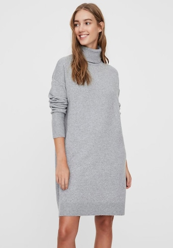Vero Moda Strickkleid »VMBRILLIANT« kaufen