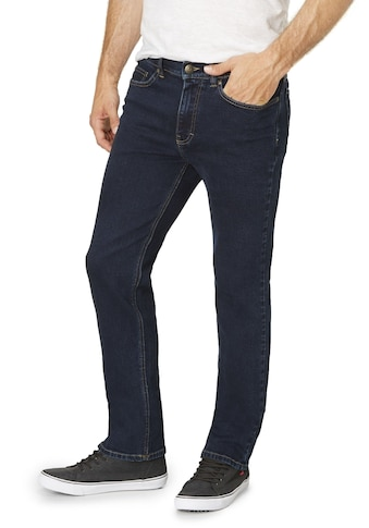 Paddock's 5-Pocket-Jeans »RANGER«, Stretch kaufen