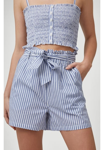 "O'Neill Shorts »""Trend Vacationer""« kaufen"