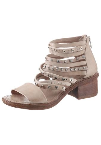 A.S.98 Sandalette kaufen