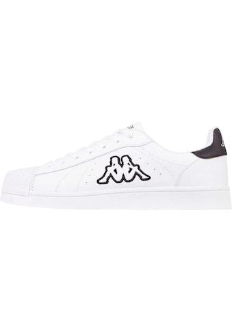 Kappa Sneaker »CHARDOR« kaufen