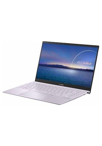ZenBook 13, Asus, »UX325EA - EG071R« kaufen