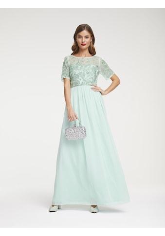 Abendkleid kaufen