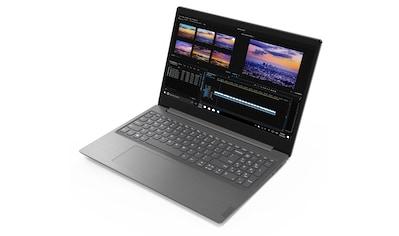 Lenovo Notebook »V15-IIL«, (\r\n) kaufen