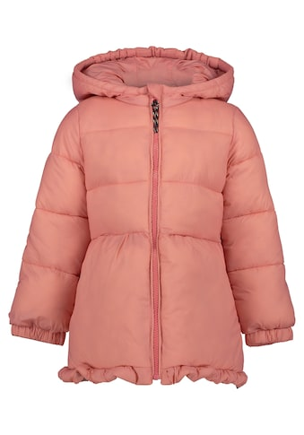Noppies Winter jacke »Babylon« kaufen