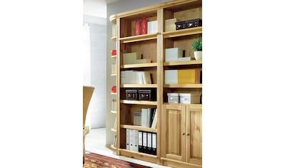 """Home affaire Bücherregal """"Soeren"""" kaufen"""