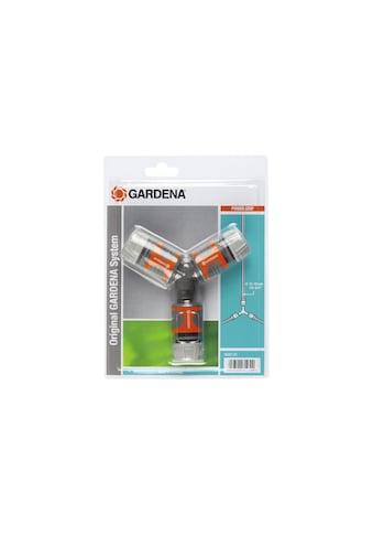 GARDENA Bewässerungsventil »13 mm (1/2 Zoll)« kaufen
