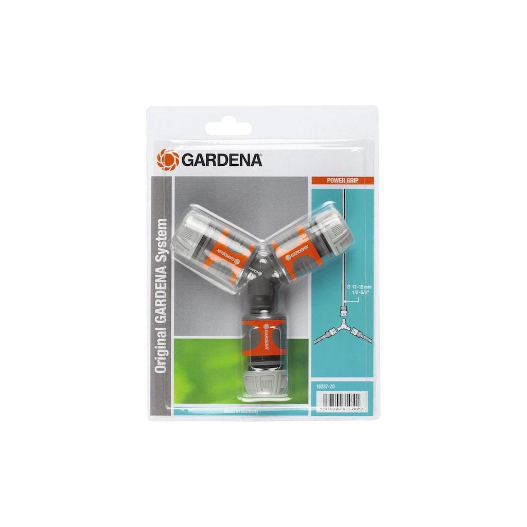 GARDENA Bewässerungsventil »13 mm (1/2 Zoll)«
