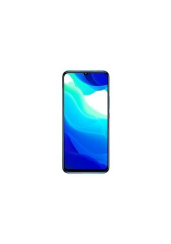 Mi 10 Lite 128GB Blau, Xiaomi kaufen