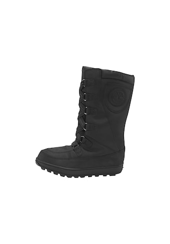 Timberland Schnürboots »8 In Lace Up Waterproof« kaufen