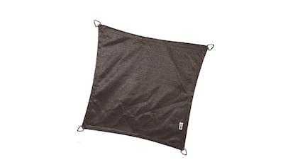 Sonnensegel, Nesling, »Coolfit 360 cm, Quadratisch« kaufen