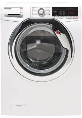Hoover Waschmaschine kaufen