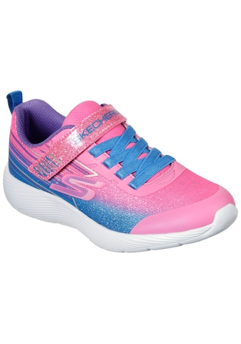 Skechers Kids Sneaker »DYNA-LITE«, mit gepolsterter Innensohle kaufen