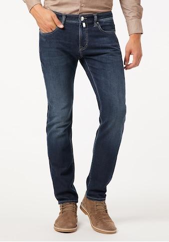 Pierre Cardin Slim-fit-Jeans »Antibes« kaufen