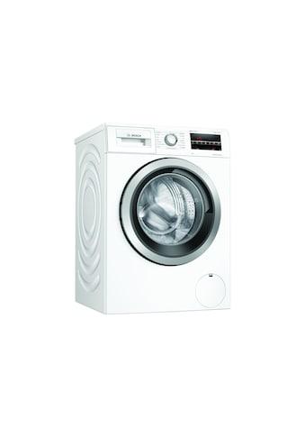 BOSCH Waschmaschine, WAU28T40CH kaufen