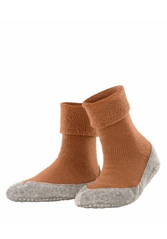 FALKE Socken Cosyshoe (1 Paar) kaufen