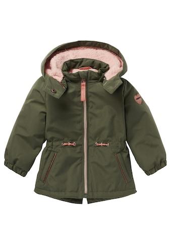 Noppies Winterjacke »Apodaca« kaufen