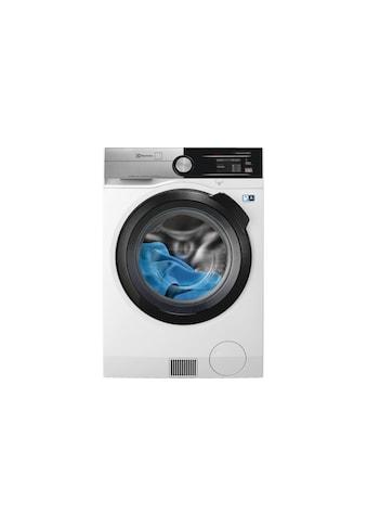 Waschtrockner , Electrolux, »WTSL6IE302 A« kaufen