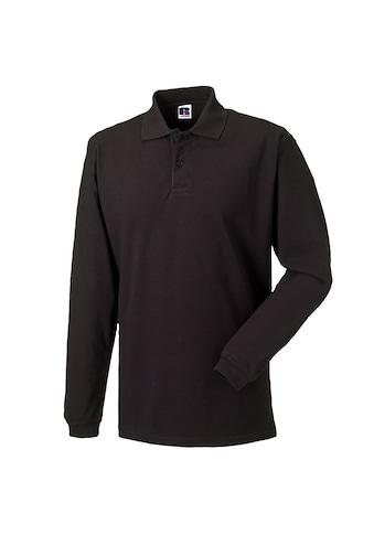 Russell Poloshirt »Herren Polo - Shirt Europe Langarm« kaufen