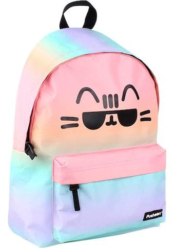 Vadobag Kinderrucksack »Pusheen, See Ya, 43 cm« kaufen
