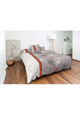 Night Fashion Bettbezug »Panadero«, (1 St.) kaufen