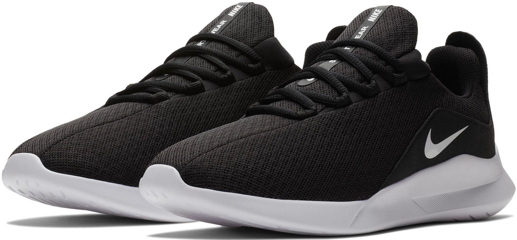 Nike Sportswear Sneaker  ;Viale  online es kaufen   Gutes Preis-Leistungs-Verhältnis, es online lohnt sich,Trend-2564 12adfb