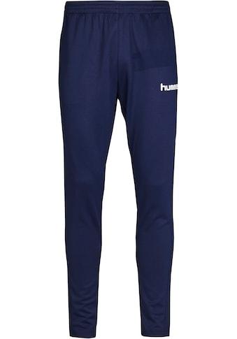 hummel Trainingshose »CORE FOOTBALL PANT« kaufen