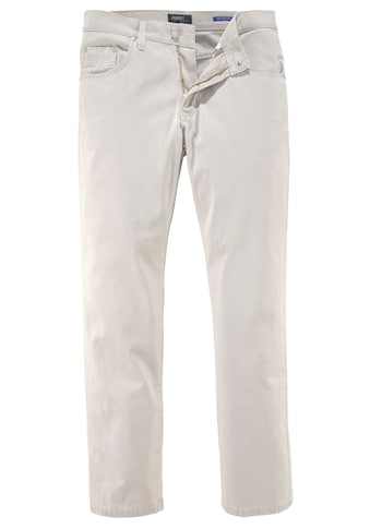 Pioneer Authentic Jeans 5-Pocket-Hose »Rando« kaufen