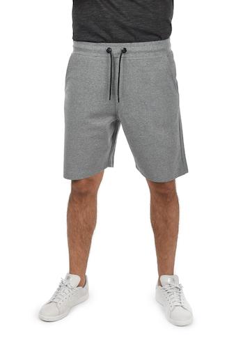 Solid Sweatshorts »Steven«, kurze Hose mit Kordel kaufen