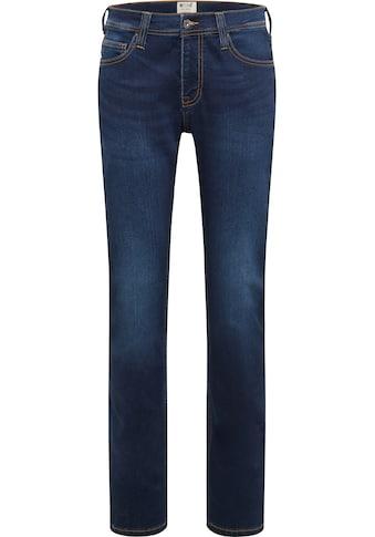 MUSTANG 5-Pocket-Jeans »BostonK« kaufen