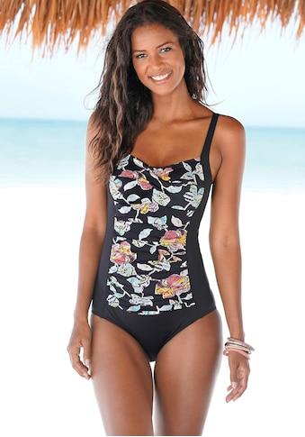 Sunseeker Badeanzug »Jam« kaufen