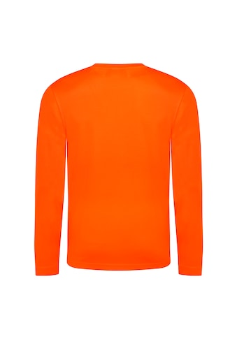 AWDIS Longsweatshirt »Herren T-Shirt Langarm Cool Performance« kaufen