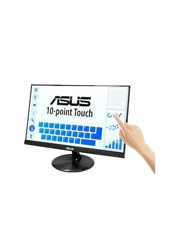 Monitor, Asus, »VT229H« kaufen