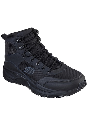 Skechers Sneaker »Escape Plan 2.0« kaufen