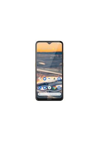 5.3 Sand, Nokia kaufen