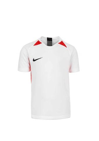 Nike Fussballtrikot »Legend« kaufen