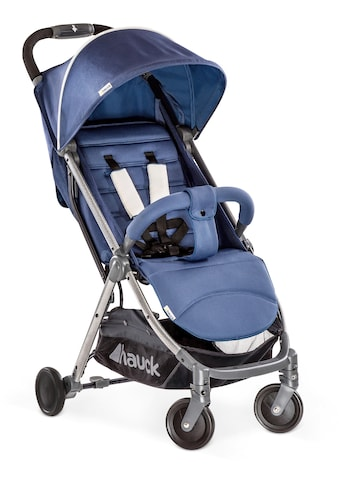 Hauck Kinder-Buggy »Swift Plus, Denim« kaufen