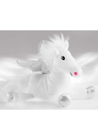 """Schaffer® Kuscheltier """"Pegasus Fantasy, 24 cm"""" kaufen"""