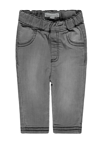Bellybutton Jeanshose kaufen