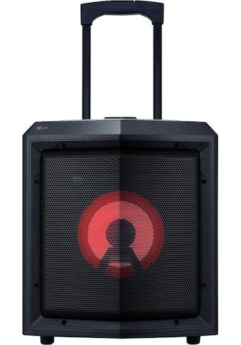 LG »RL2« Party - Lautsprecher kaufen