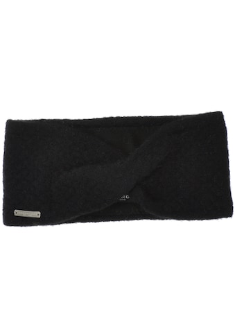 Seeberger Stirnband »Stirnband in Waben Muster 18456 - 0« kaufen