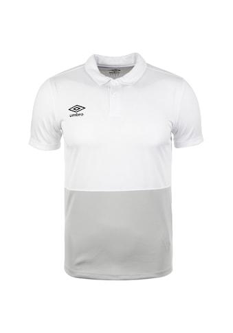 Umbro Poloshirt »Poly« kaufen
